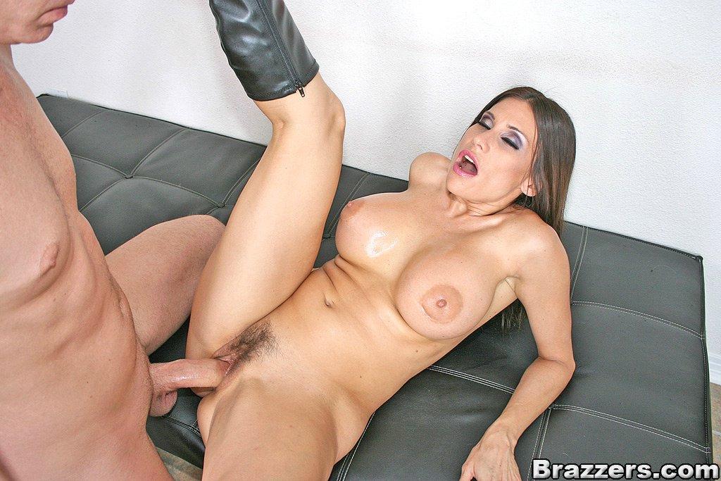 porno-nemetskie-bolshie-siski